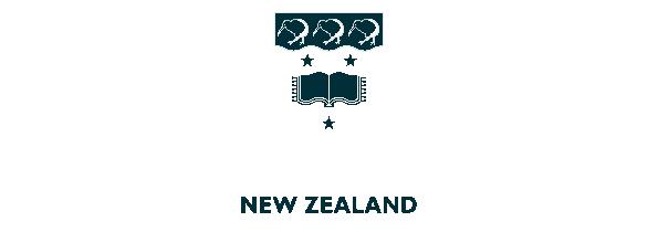 Auckland-uni