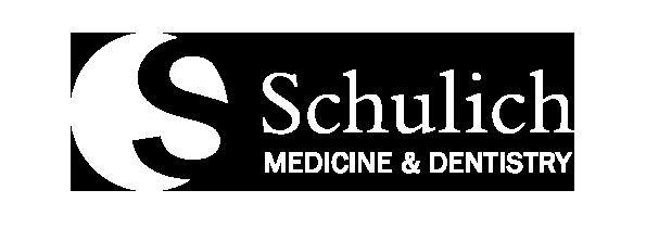 Schulich-logo