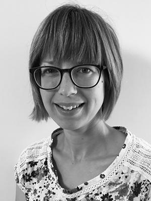 BPS Assessment Author Katie Hatton