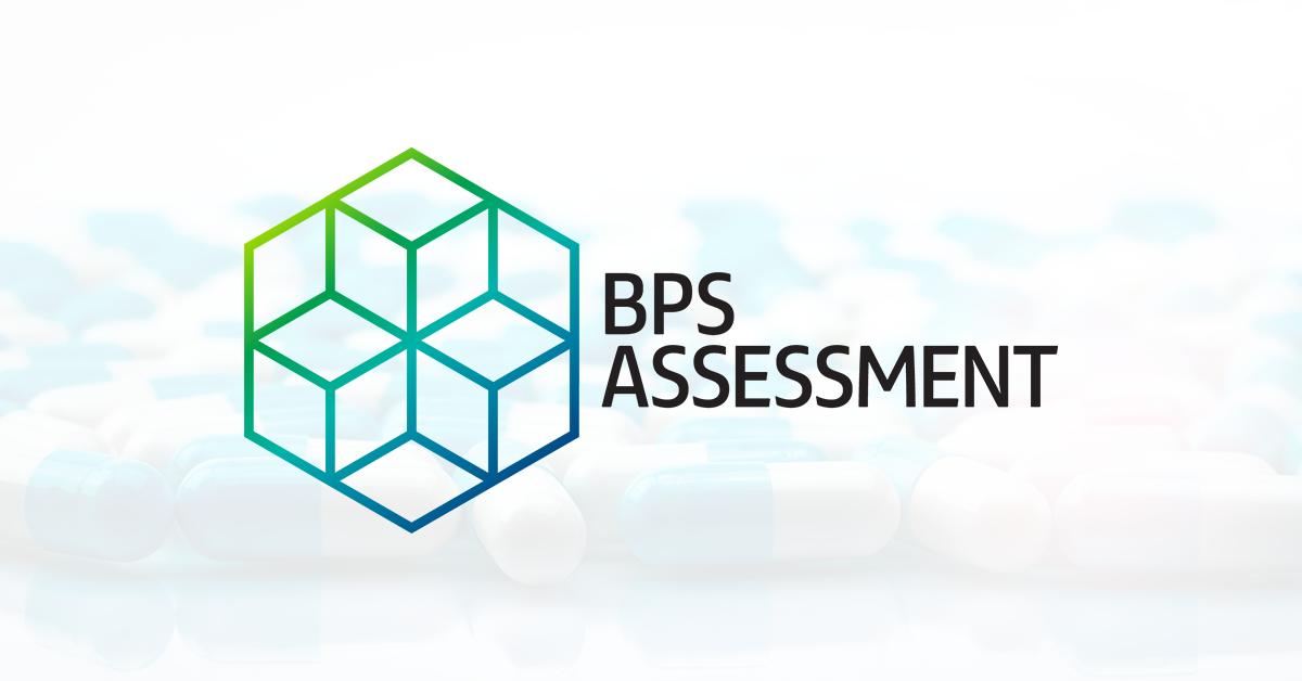 BPS Assessment