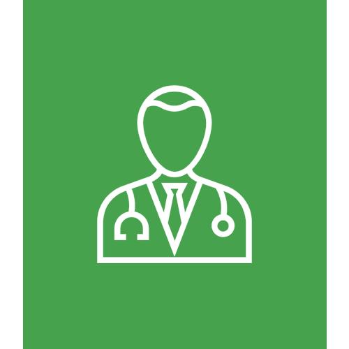 clinician