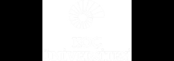 BPSA_partner_kocuniversity