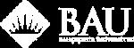 BAU-Bahc--es--ehir-University-Logo-White